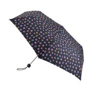 Fulton Offbeat Buds Superslim-2 Compact Umbrella